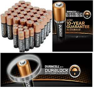 Duracell-32-AA-8-AAA-Batteries-Copper-Top-Alkaline-Long-Lasting-Exp-2020-Bulk