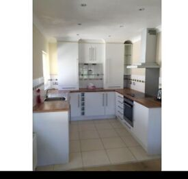 2 bedroom apartment/flat to rent in Chalfont St Peter Goldhill Common