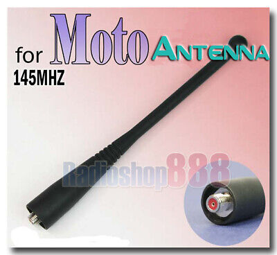 2x New Motorola Radio Antenna Vhf Xts3000 Xts5000 Apx7000 Xts2500