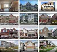 ******* Churchill Meadows Mississauga Listings for Sale!!!!!!!!
