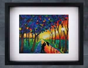 New, Framed Print by The Classy Artist