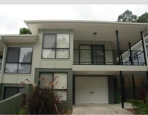 Break lease $340 week Nambour Rosemount Maroochydore Area Preview