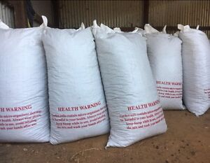 Sheep Manure 80L Bags... Buy 10 get 1 FREE Swanbourne Nedlands Area Preview