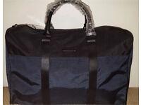 Michael Kors duffel bag