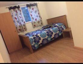 Room available Headington only £500pm