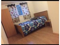 Room available Headington only £500pm
