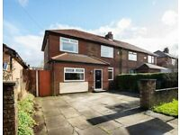 Liverpool - 5 Year Rent to Rent Opportunity 5 Bed Licenced HMO - Click for more info!