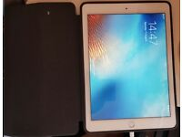 Apple iPad Air 2 Cellular - Excellent Condition
