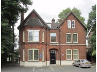 **New Property Available** 1 Bedroom - Dudley - DY1