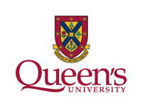 PARENT participants wanted, Queen's University will pay you!