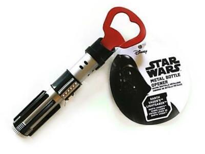 Funko POP! Star Wars Smuggler's Bounty Box: Darth Vader Lightsaber Bottle Opener