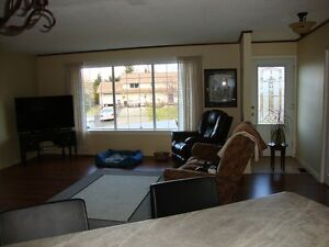Home for sale in Mackenzie, BC Prince George British Columbia image 4