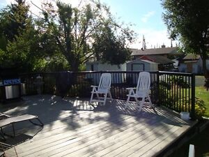 Home for sale in Mackenzie, BC Prince George British Columbia image 9