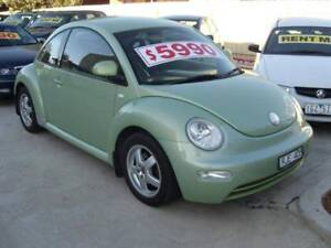 Volkswagen beetle for sale in adelaide region sa gumtree cars fandeluxe Gallery
