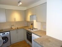 Clapham Common Newly Refurbished 4 Double Bedroom, 2 Bathrooms, Available 30 June 2017 Call Now