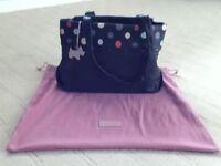 Radley Tote Bag For sale
