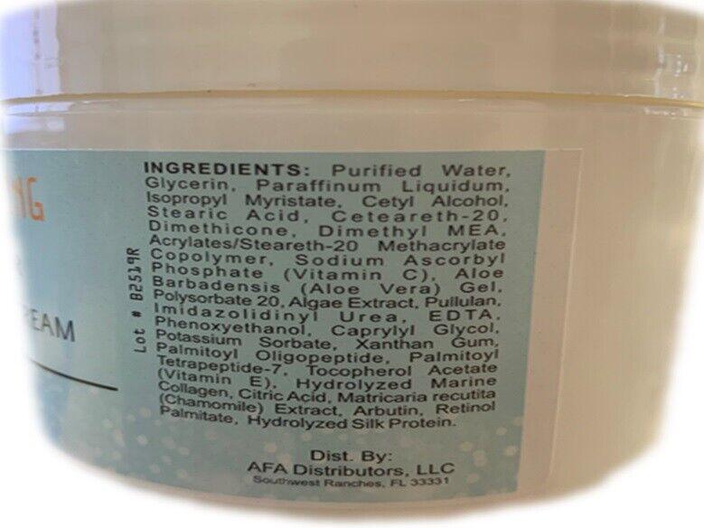Mejor Crema Blanqueadora Aclaradora Para Manchas En La Cara Y Partes Intimas 4oz 5