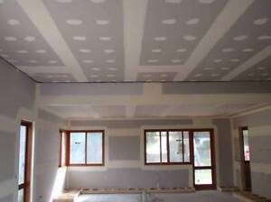 Brisbane Wide Plastering Service  www.bwpservices.com.au Mansfield Brisbane South East Preview