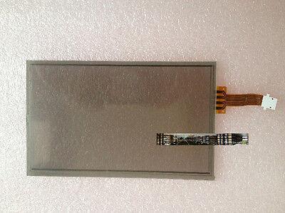 1PC LTA058B260A  E6003 TOUCH SCREEN PANEL GLASS
