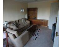 John Lewis 3 Seater Sofa and Armchair