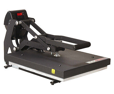 Stahls Maxx20 Heat Press 16x20 Free Shipping