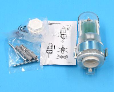 1pc New Schneider Ic 2000 Photosensitive Switch Induction Probe Cct15268