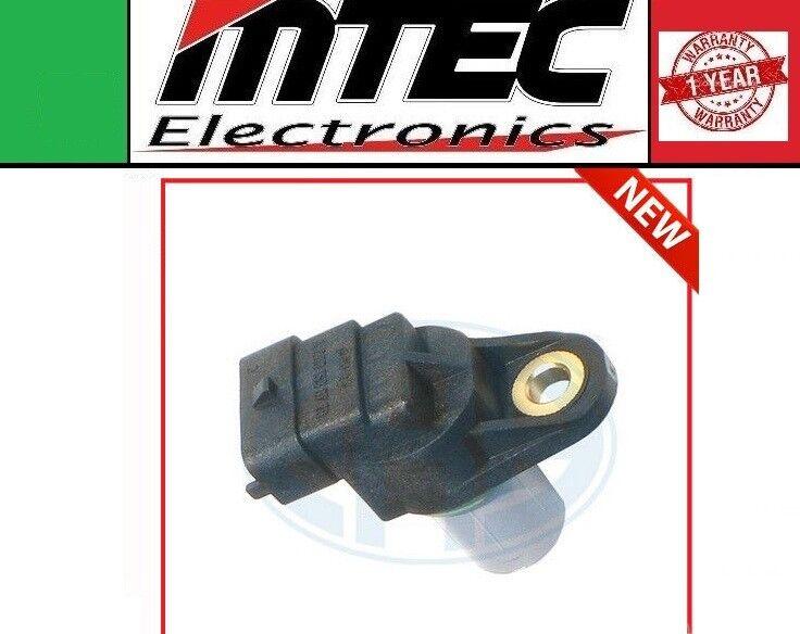 164.122 ML 320 CDI 4-matic W164 SENSORE ALBERO CAMME MERCEDES-BENZ CLASSE M