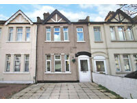 3 Bedroom House to Rent In IFORD IG1 2PD ===PART DSS WELCOME===