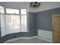 3/4 bedroom house to rent in Hull