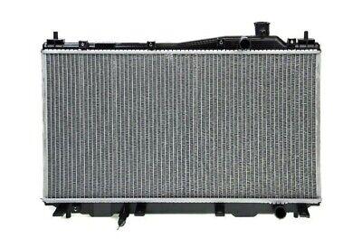 CIVIC MK7 2000 TO 2005 TYPE R BRAND NEW CONDENSER AIR CON RADIATOR TYPE S