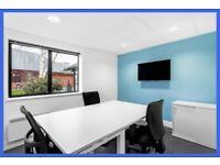 Cheshire - CH4 9QR, 3 Work station private office to rent at Chester Business Park