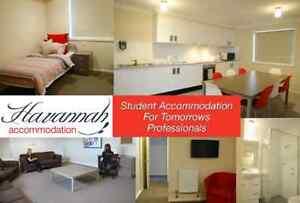 Havannah Accommodation Bathurst Bathurst City Preview