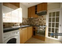 1 bedroom flat in Abbey Road, London, NW6 (1 bed) (#1162333)