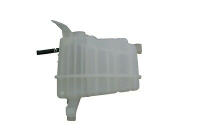Ford F150 F250 Expedition Navigator Coolant Recovery Tank Reservoir New OEM Part