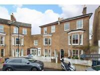 4 bedroom house in Rommany Road, London, SE27 (4 bed)