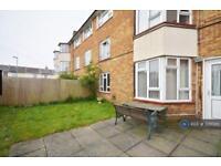 2 bedroom flat in Murefield Road, Portsmouth, PO1 (2 bed)