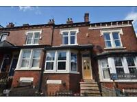 4 bedroom house in Methley Mount, Leeds, LS7 (4 bed)