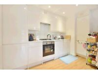 NEWLY REFURBISHED 2 BEDROOM APARTMENT SHALIMAR HOUSE WHITECHAPEL BEHTNAL GREEN ALDGATE WOW