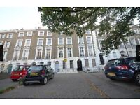 1 Bedroom Flat for Rent near Angel Station. Islington (Offered directly by the Landlord)