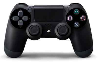 Official Sony PS4 Wireless Controller Genuine OEM (60 day warranty)
