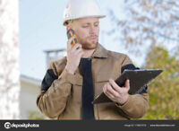Hiring 2 Sales Estimators for Construction ***Opportunity Knocks