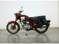 2015 15 ROYAL ENFIELD BULLET CLASSIC EFI - BUY ONLINE 24 HOURS A DAY