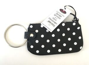Luvali convertible Wristlet -UNSOLD AUCTION ITEM -NEW -4 Choices