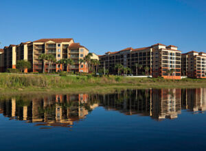 Westgate Resorts week for rent in Kissimmee, Florida