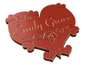 Personalized Gifts, Wooden Engravings, Handmade, Custom Gifts London Ontario image 3