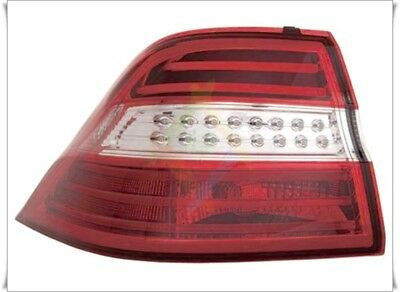 Blinker Rücklicht Links LED Mercedes Classe ML W166 2011- > A1669063301
