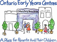 Looking for Early Childhood Educators