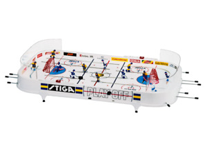 Hockey Table Top Game