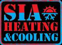 Air Conditioner Check, service and install $60/Hr