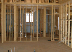 *MASTER ELECTRICIAN $48.00/H WCB &INSURED24/7 *